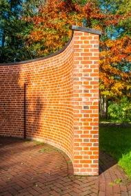 Europagarten i. Herbst 08-10-2015