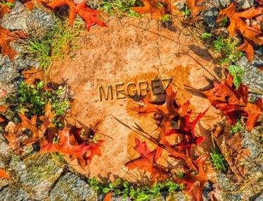 Europagarten i. Herbst 09-10-2015