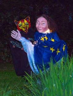 10 Jahre Europagarten 024-7-2016