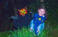 10 Jahre Europagarten 025-7-2016