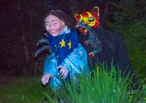 10 Jahre Europagarten 027-7-2016