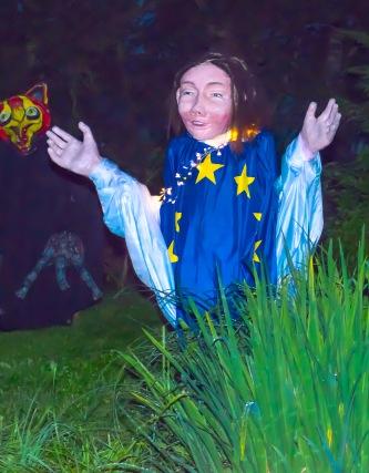 10 Jahre Europagarten 029-7-2016