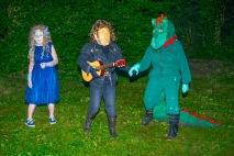 10 Jahre Europagarten 030-7-2016