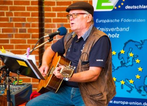10 Jahre Europagarten 041-7-2016