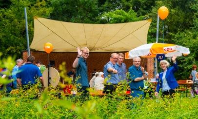 10 Jahre Europagarten 054-7-2016
