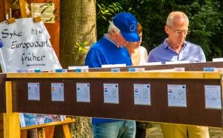 10 Jahre Europagarten 058-7-2016