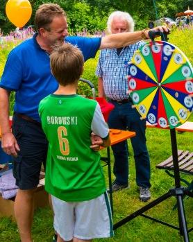 10 Jahre Europagarten 81-7-2016