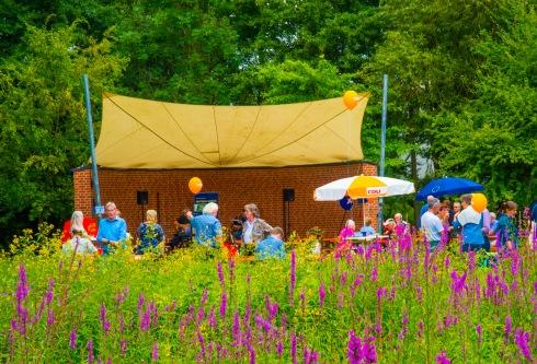 10 Jahre Europagarten 82-7-2016